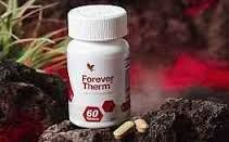 Forever Therm™ is a powerful, supportive formula to help boost your energy levels and kick-start metabolism, helping you on your weight-loss journey.