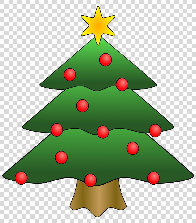 Christmas Tree Santa Claus Clip Art Christmas Tree Png Christmas Tree Blog Christmas Christmas Tree Clipart Cartoon Christmas Tree Christmas Tree Pictures