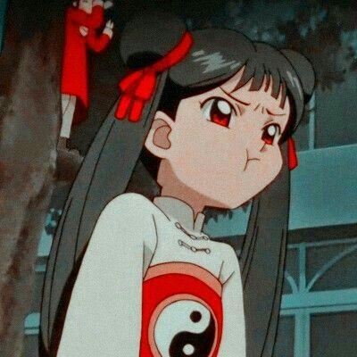 Luv おしゃれまとめの人気アイデア Pinterest ネ カワイイアニメ 昔 アニメ アニメ