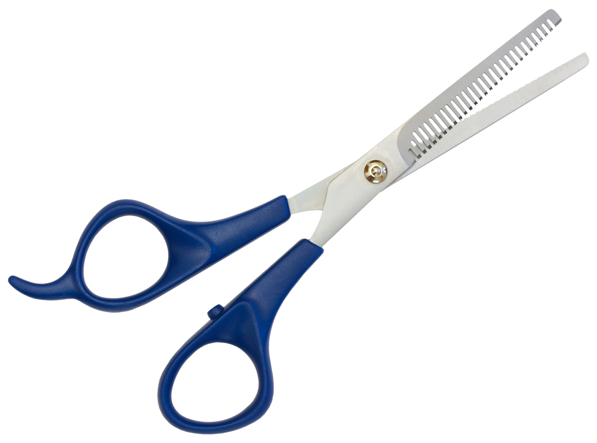 Scissors And Comb Free Vector Icons Designed By Freepik Hair Salon Logos Hair Salon Design Hair Icon