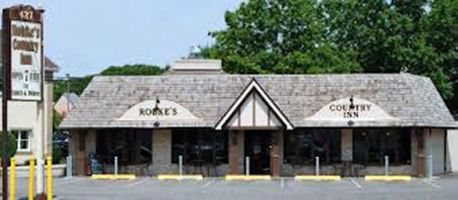 Robkes Country Inn Northport Ny