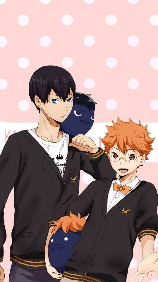Image about beautiful in Haikyuu!! ⚾︎ by P H A N T O M ⋆