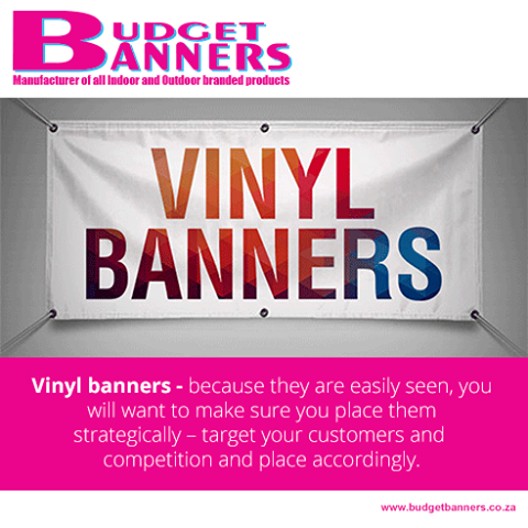 10 Facts About Vinyl Banner Advertising That Will Grow Your Business Best Of Signs Blogs For Banners Printing Tips Services Banner Advertising Vinyl Banners Banner Printing
