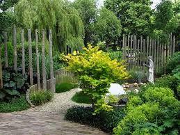 afbeeldingsresultaat voor kleine japanse tuin ontwerpen
