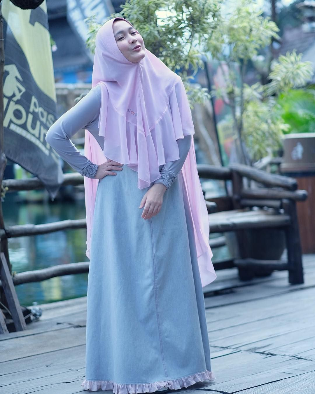473 Likes, 20 Comments - Authorized Reseller SISESA (@rikhe_lind) on ...