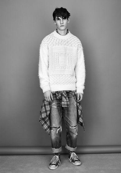 BAGAHOLICBOY · SINGAPORES DEDICATED BAG, FASHION AND LUXURY BLOG jeans sweater fashion men tumblr