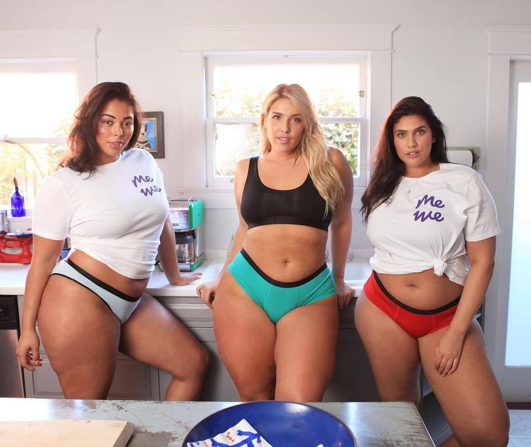 Dominican bbw show  bra on cam