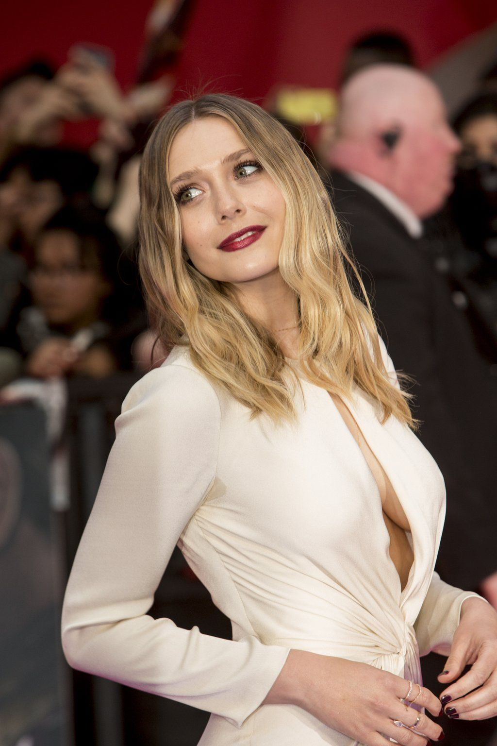 Cleavage Mary Kate Olsen nudes (84 foto and video), Ass, Fappening, Selfie, in bikini 2015
