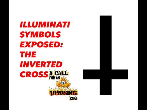 Inverted Cross Symbol Keyboard Images Free Symbol And Sign Meaning