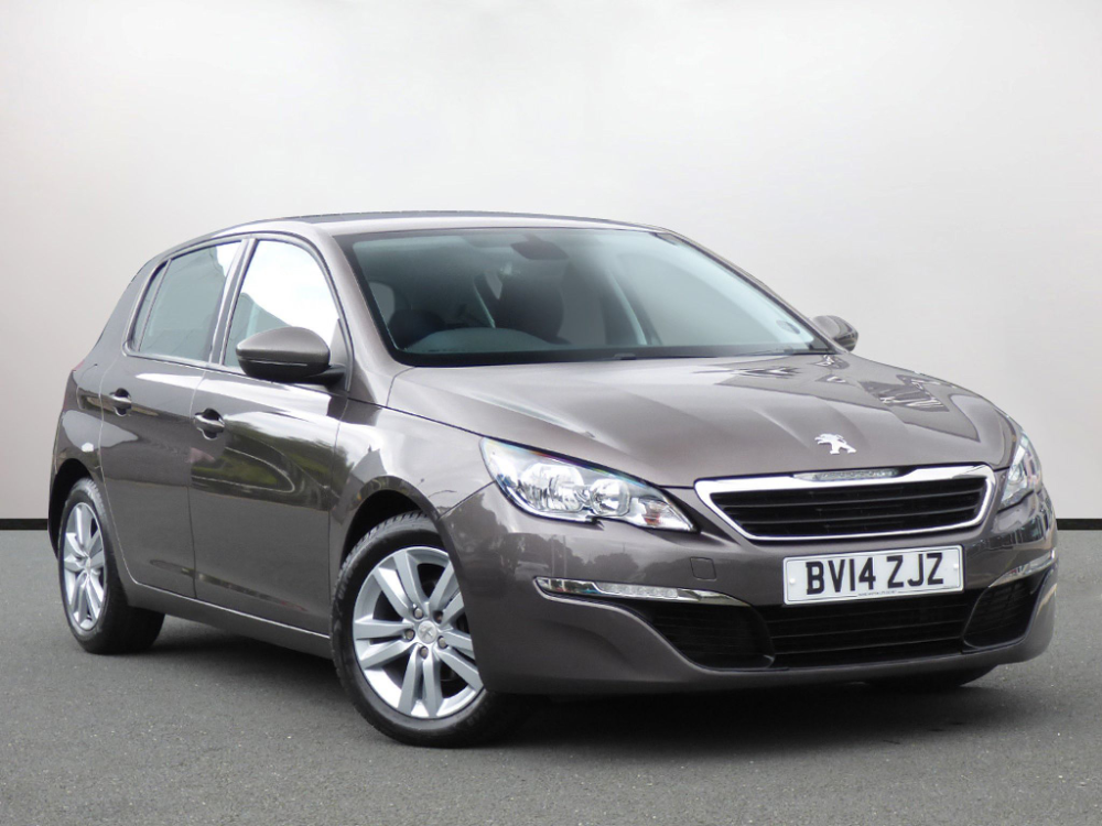 Auto Trader 308 Best Of Peugeot 308 Used Cars For Sale In Carlisle On Auto Trader Uk Used Cars Peugeot 308 Japanese Used Cars