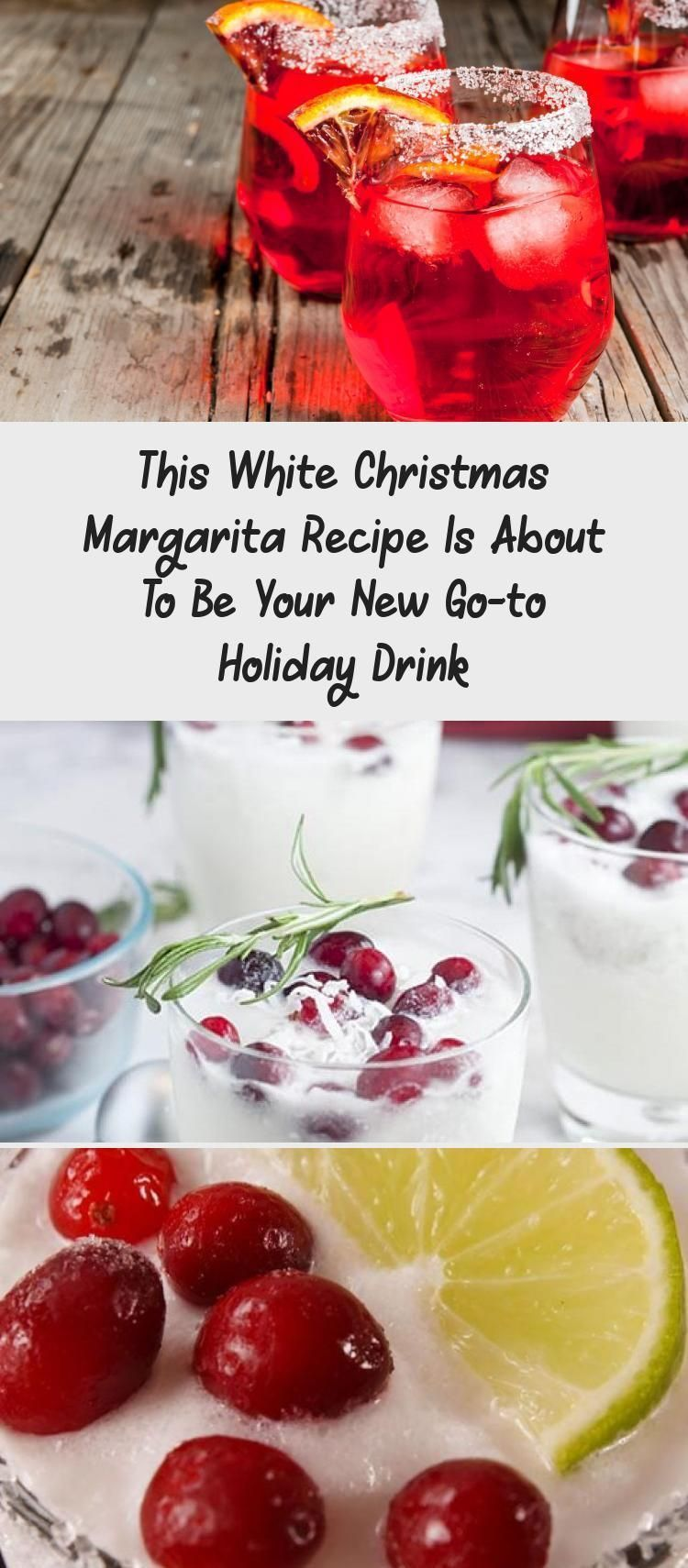 This White Christmas Margarita Recipe Is About To Be Your New Go-to Holiday Drink #christmasmargarita This White Christmas Margarita Recipe Is About To Be Your New Go-To Holiday Drink #whitedrinksNonAlcoholic #whitedrinksStarbucks #whitedrinksAesthetic #BlackAndwhitedrinks #Skinwhitedrinks #christmasmargarita This White Christmas Margarita Recipe Is About To Be Your New Go-to Holiday Drink #christmasmargarita This White Christmas Margarita Recipe Is About To Be Your New Go-To Holiday Drink #whit #christmasmargarita