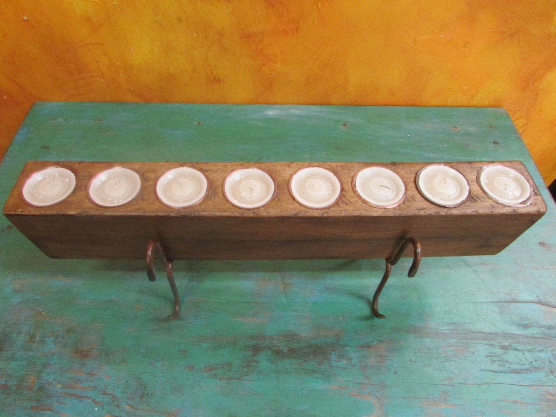 YOLIYANA Rays Radiating Center Linear Drawing Rays Vector Porcelain Plates Ceramic Decorative Plates,jeffcyb30137o,6 Inch