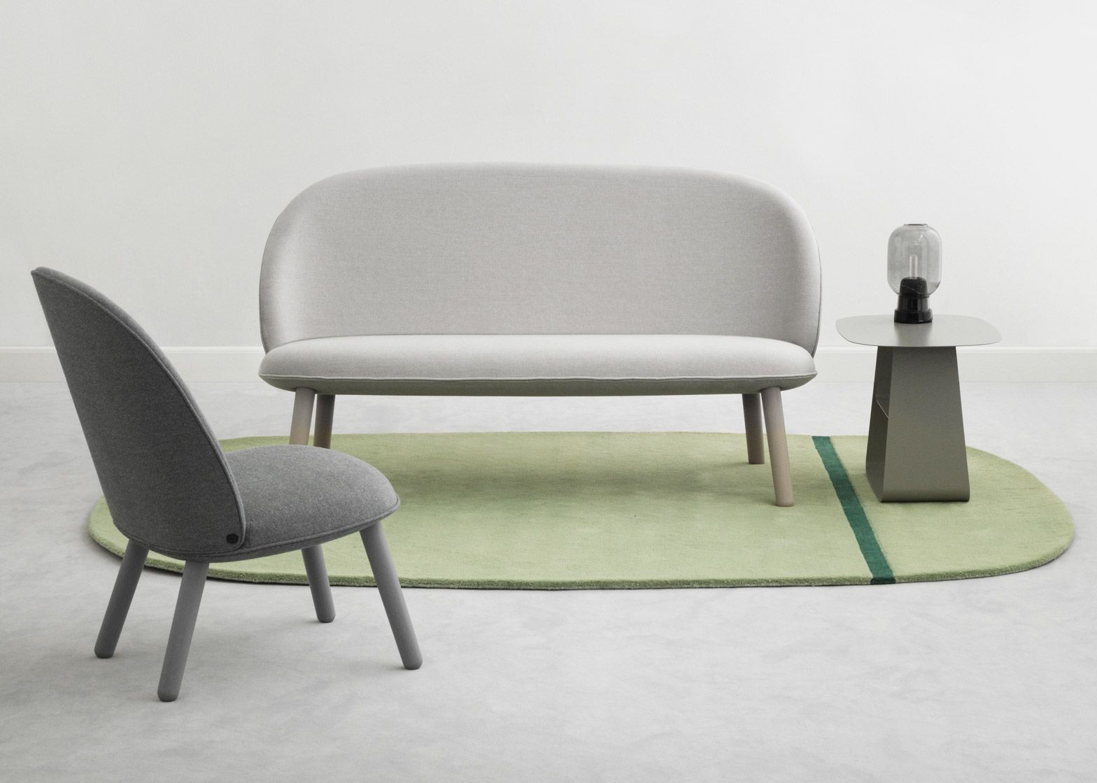 Strange Pin By Kenmura Jeng On Living Furniture Chair Machost Co Dining Chair Design Ideas Machostcouk