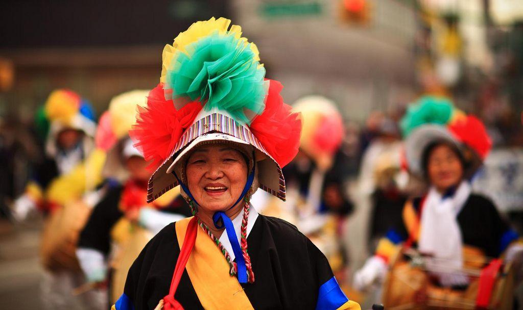 25 Chinese Holidays Celebrations Chinese celebrations
