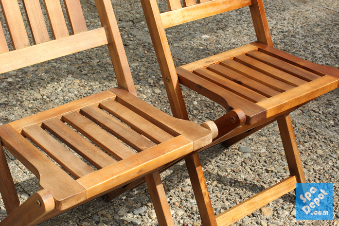 Oil For Outdoor Furniture Part - 22: You Can Also Re Your Faded Outdoor Wood Furniture Cleaning