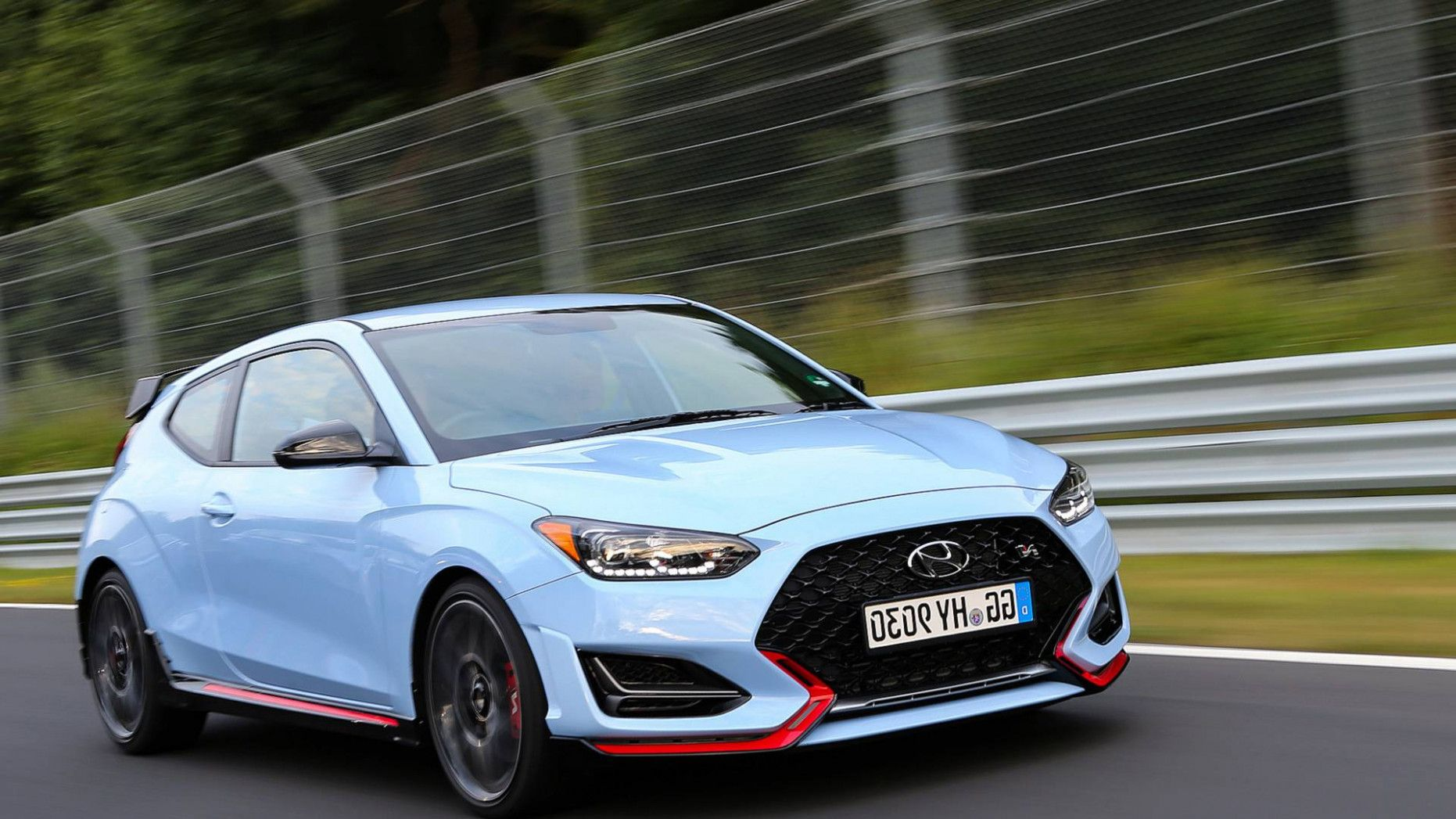 How Hyundai Veloster 2020 Can Increase Your Profit Hyundai Veloster Veloster Turbo Hyundai