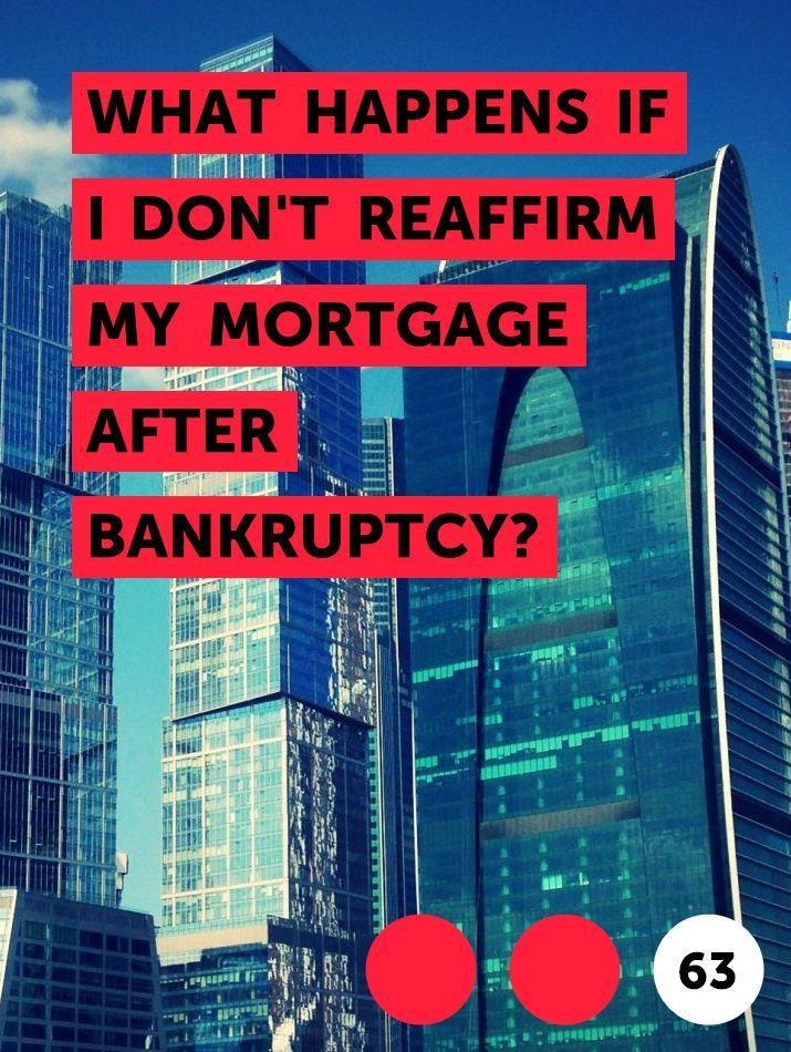 74cdc78d4e4e35b06b8b15723ecc7e20 - How Hard Is It To Get A Mortgage After Bankruptcy