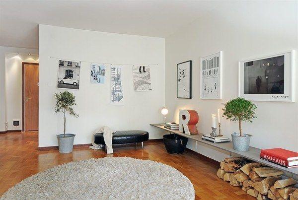 Furniture Free Living Room Idea Interior Design Free Interior