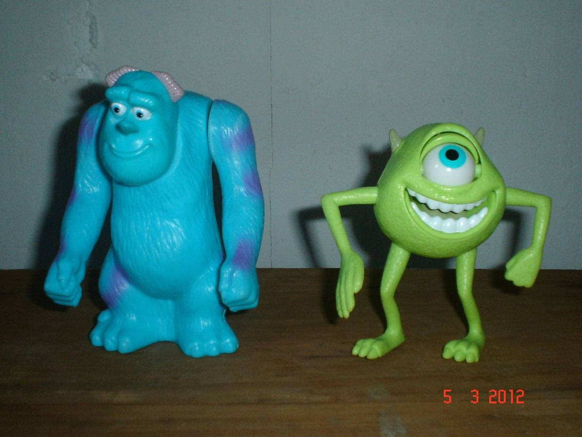 munecos-monsters-inc-mc-donalds-4198-MLA145631446_2051-F.jpg (1200 ...