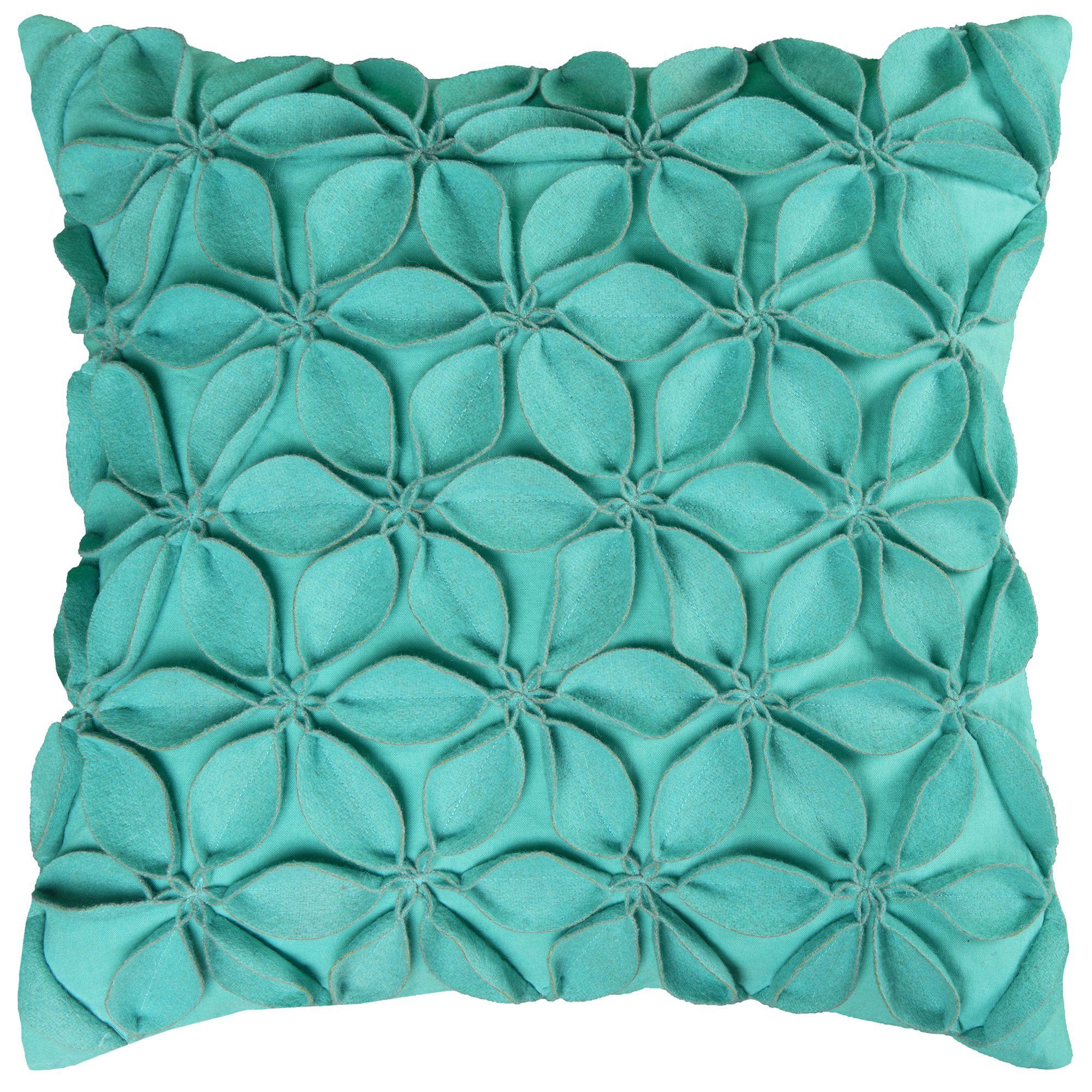Florent throw pillow throw pillows and products