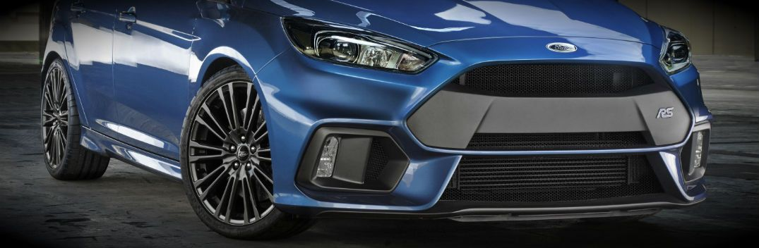2017 Ford Focus Rs 2 3 Liter Engine Specs Ford Focus Ford Ford Focus Rs