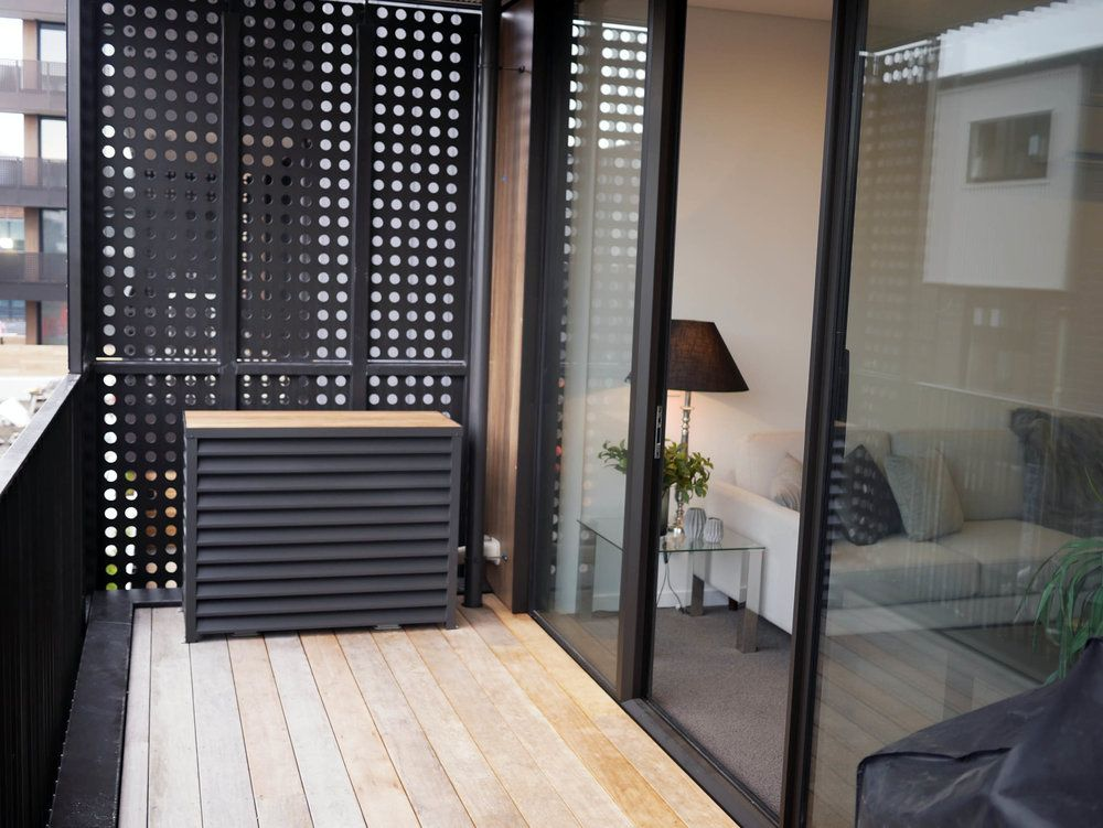 Products — Heatpump Covers in 2020 Small apartment