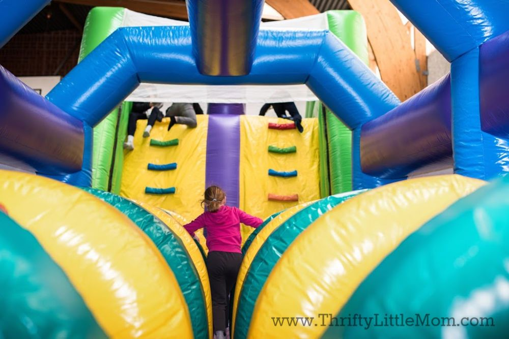 25 Best Kids Birthday Party Places Top 20 Best Places To Have A Birthday Party Birthday Party Places Kids Birthday Party Places Birthday Party Venues