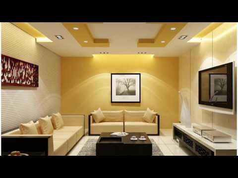 Gypsum False Ceiling As Royal Decor Youtube Ceiling Design Living Room Ceiling Design Modern Pop Ceiling Design