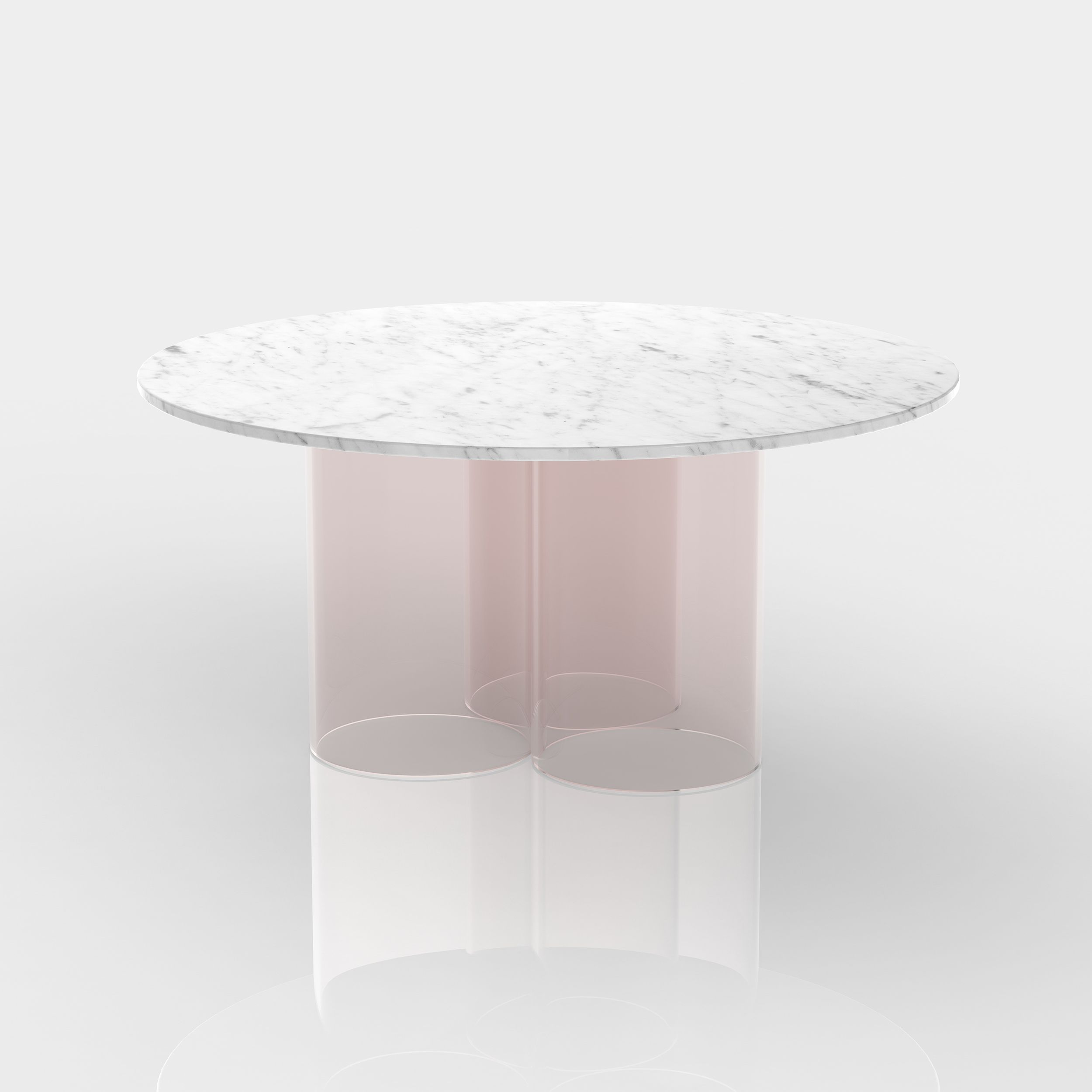 Nunki Round Coffee Table Round Coffee Table Coffee Table Glass