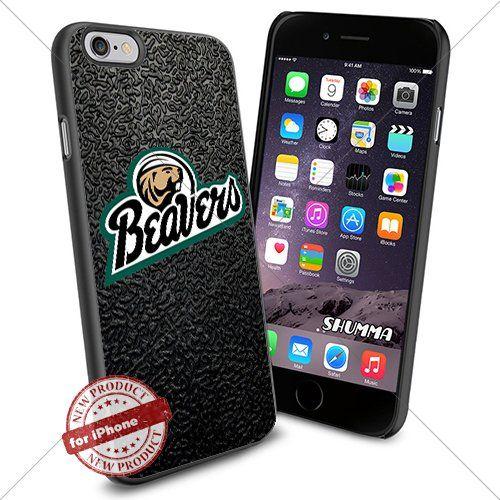 "NCAA-Bemidji State Beavers,iPhone 6 4.7"" Case Cover Protector for iPhone 6 TPU Rubber Case Black SHUMMA http://www.amazon.com/dp/B012JNGTEG/ref=cm_sw_r_pi_dp_TM8iwb1M36732"