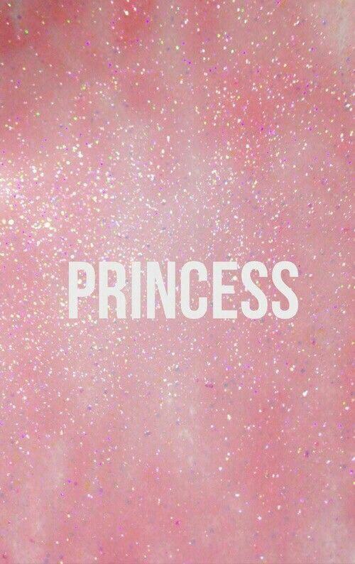Download 51 Wallpaper Tumblr Princess HD Gratid