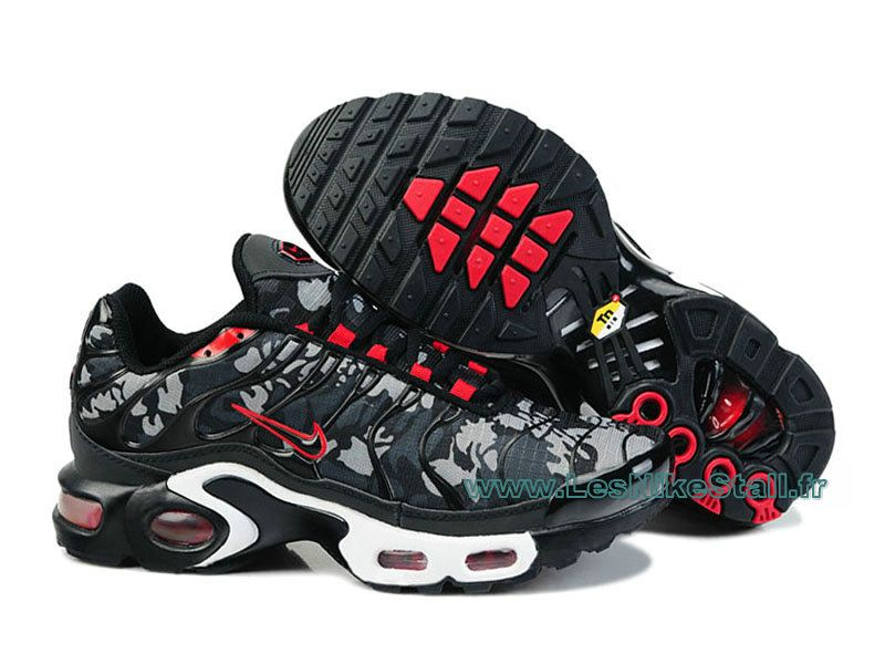 Prix ??réduit Nike air max thea rose 3ZX59