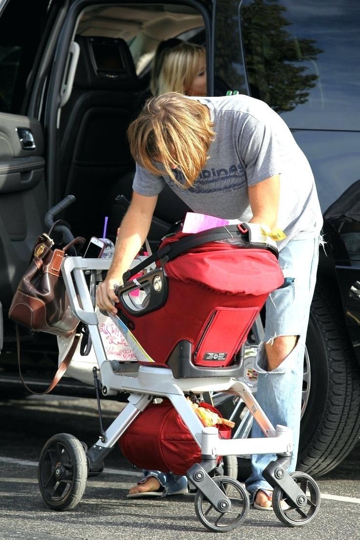 Orbit Baby Kinderwagen - Kinderwagen | KinderWagen Modelle ...
