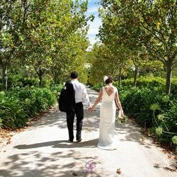 Wedding Adelaide South Australia Photographer