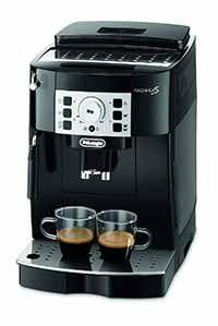 Kaffeemaschine Mit Mahlwerk Jetzt Im Test Und Vergleich Automatic Coffee Machine Coffee Home Coffee Machines
