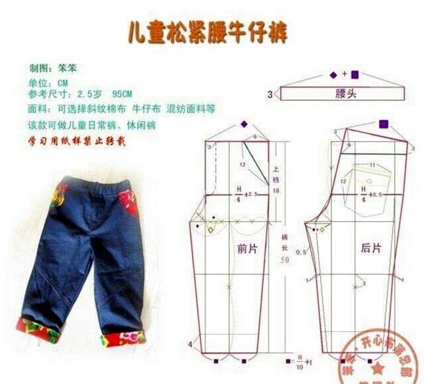 Anak-anak   Janita Personal   Pinterest   Kinderkleidung, DIY und ...
