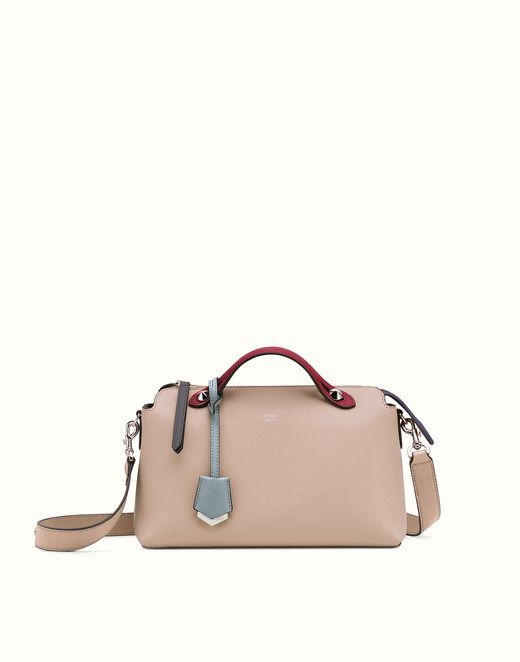 df966a9e332c ... pinterest luxury bag and luxury handbags 48617 9a9f8 promo code for fendi  fendi womens leather handbag shopping bag purse new dot com camoscio  hypnotic ...