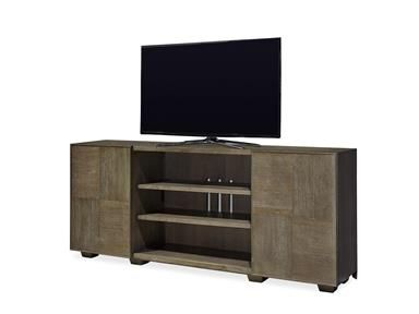 Shop For Universal Furniture Stacking Media Chest, And Other Home  Entertainment Entertainment Centers At Priba Furniture And Interiors In  Greensboro, NC.