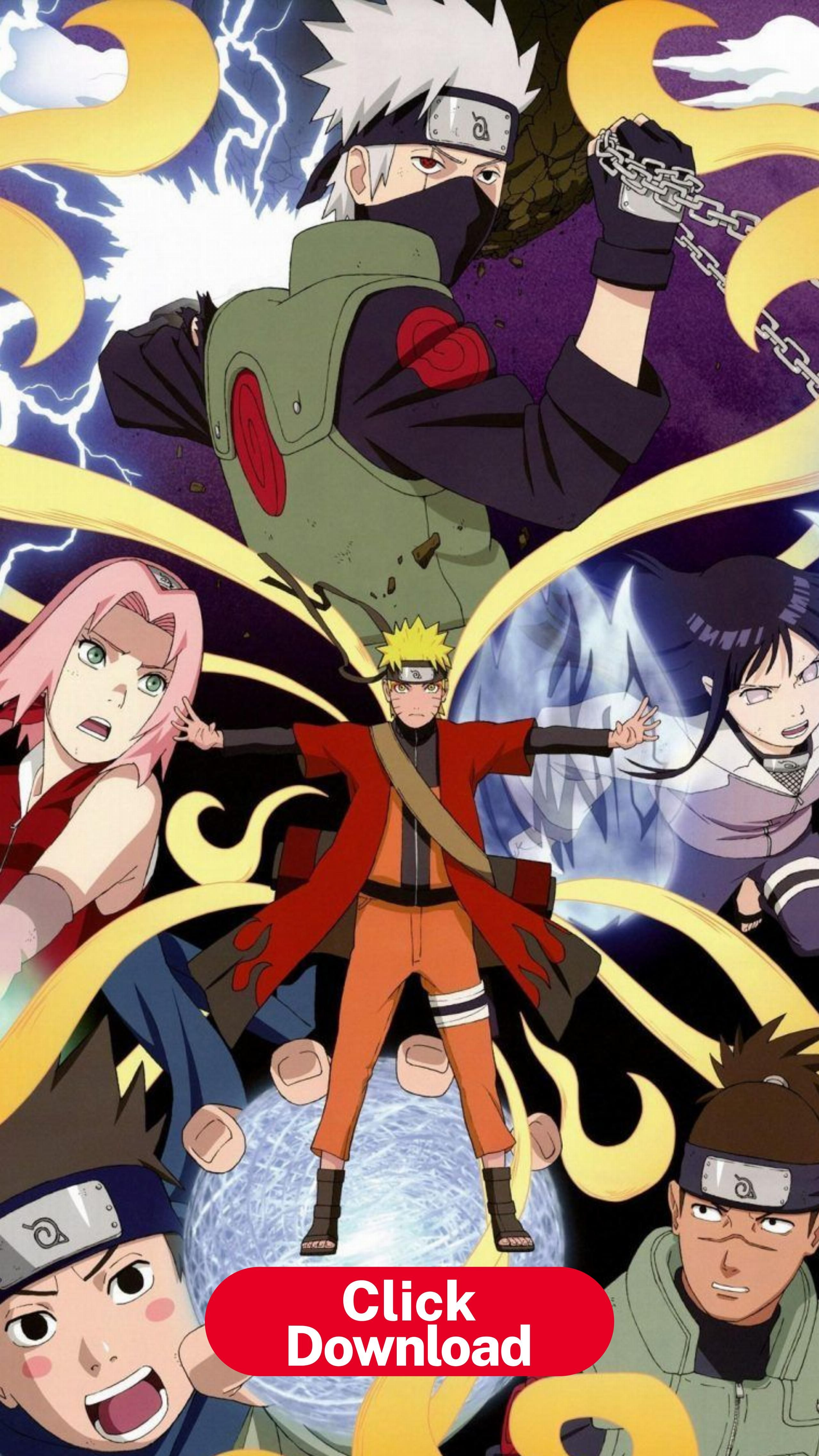 Naruto Shippuden Iphone Wallpapers Top Free Naruto Shippuden Best Naruto Wallpapers Wallpaper Naruto Shippuden Anime Naruto