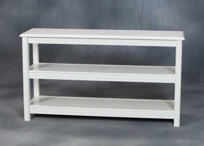 Rebwood Furniture Manufacturers Headland Alabama Sofa
