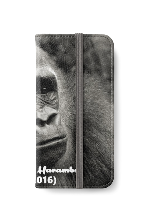 d cks out for harambe harambe iphone wallets pinterest