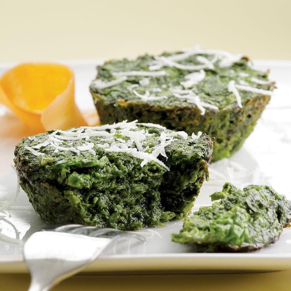 трудом блюда из шпината замороженного рецепты с фото подмосковье
