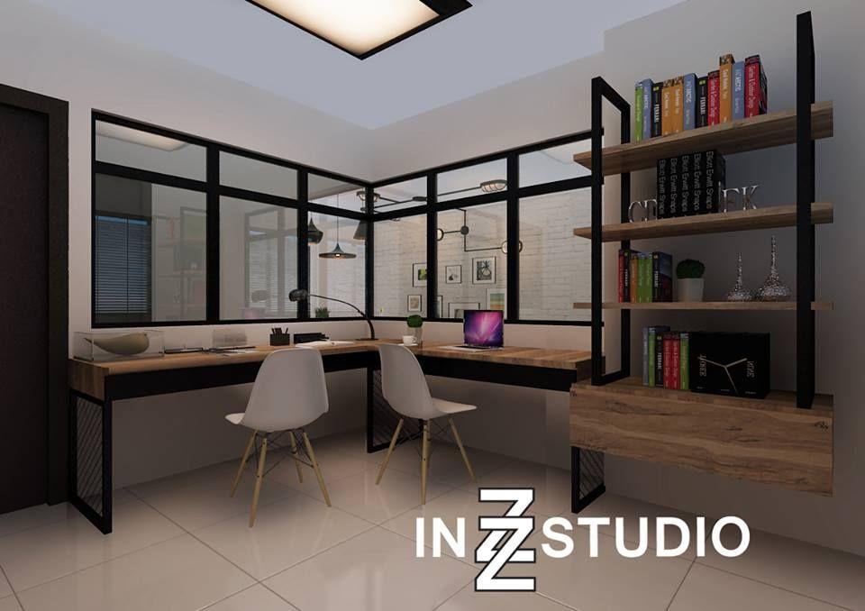 Hdb Study Room Design Ideas Part - 33: Pinterest