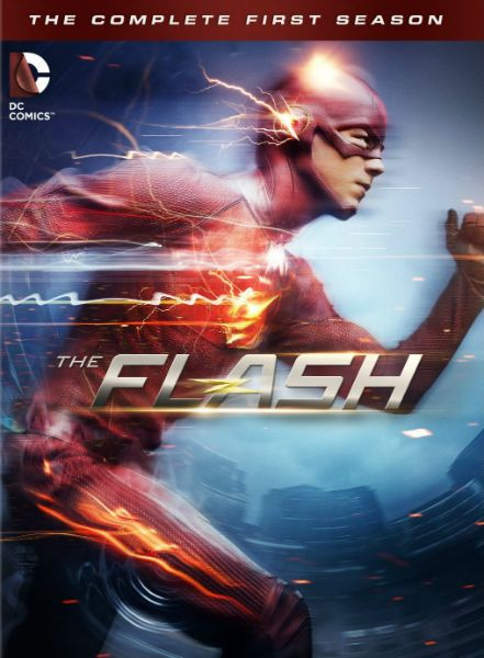 The Flash Tv Show The Flash Season 2 The Flash Season 1 The