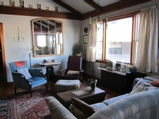 Vacation rental in Plymouth from VacationRentals.com! #vacation #rental #travel