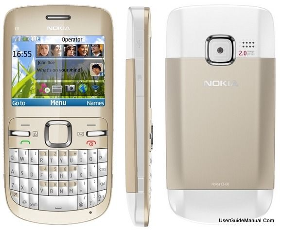 nokia c3 00 nokia through the years pinterest rh pinterest com nokia ck-300 user manual nokia 300 user guide
