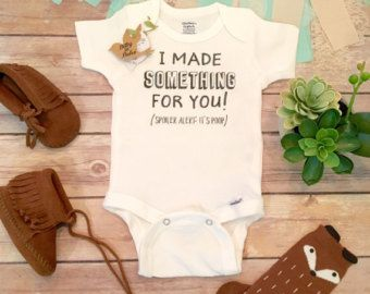 Baby Shower Gifts Hipster ~ Funny baby onesies® hipster baby clothes funny baby bodysuit baby