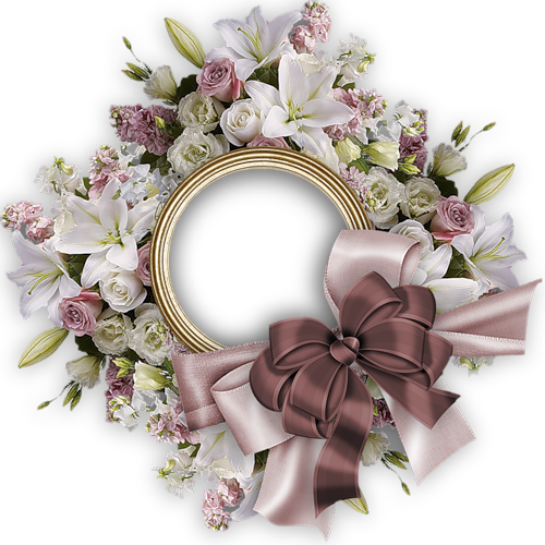 tubed frames png s page 34 jokeroo bulletin board frame beautiful flowers wallpapers flower clipart