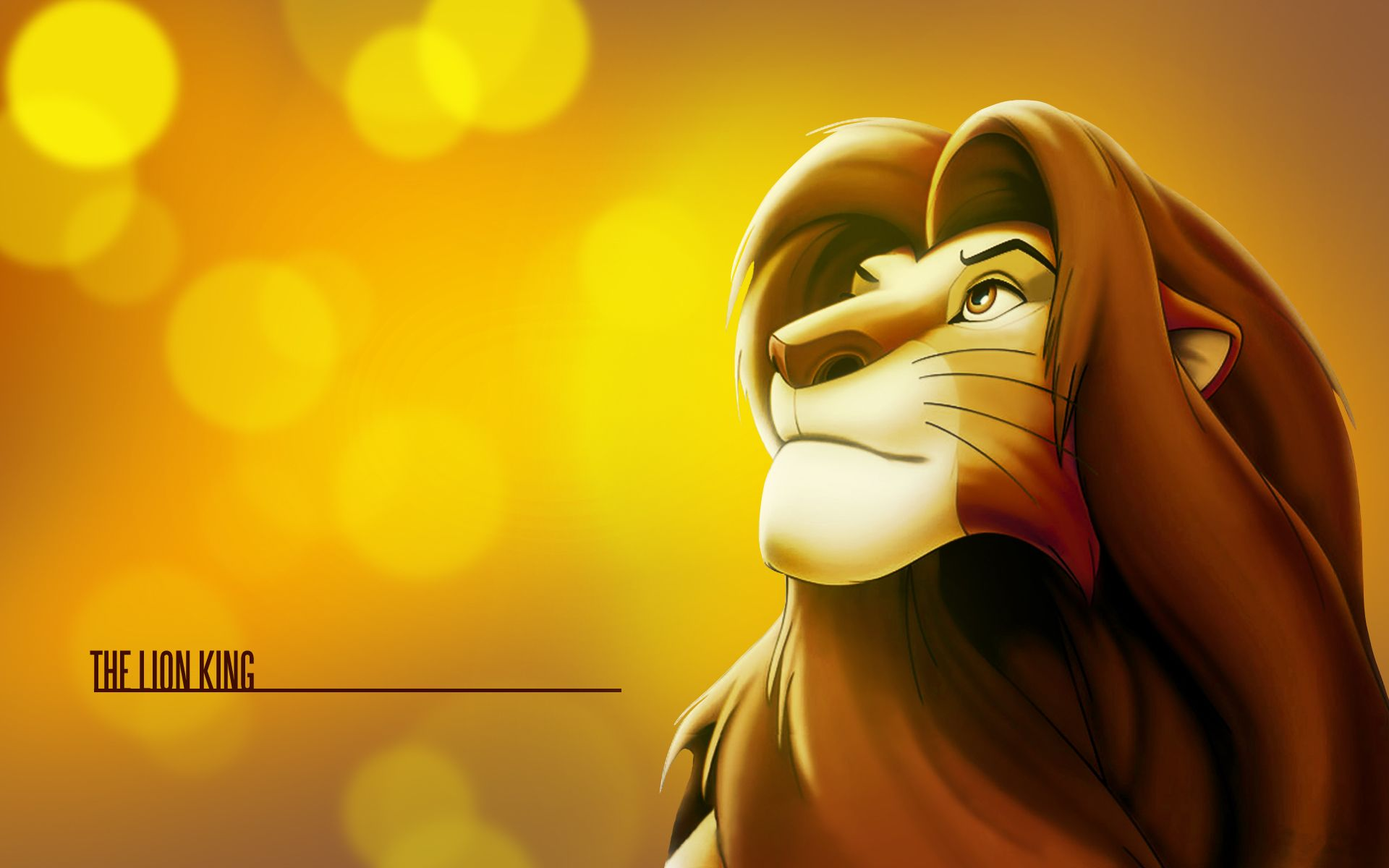 lion king wallpaper Tumblr Wallpapers Pinterest Disney 1600×1200 ...