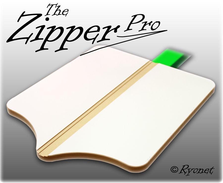 Diy zipper platen upgrade diy screen printing screen